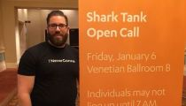 Two brothers from Murrieta head to Vegas to pitch concept to 'Shark Tank'