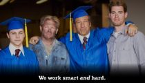 Get Ready To Apply For The 2020 Mike Rowe Scholarship For Trade Schools