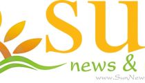 Become a sponsor of local news and features stories with the Sun News and Review