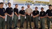 Sheriff Chad Bianco: If You Have an Illegal Grow, Expect a Visit From Us