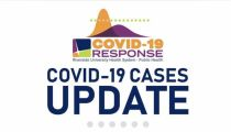 Board Signals Cancellation Of All Local Public Health Orders In Riverside County