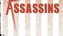 "'Assassins"" come to Old Town Temecula Theater"